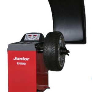 Eco Junior XL Balancer