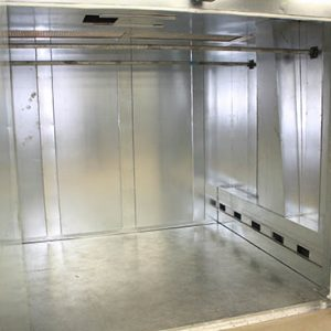 batch oven2