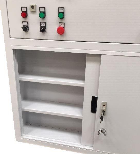 mini booth 5