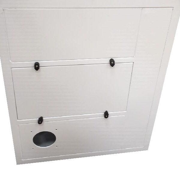 mini booth 6