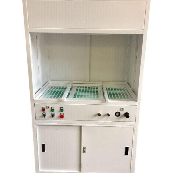 mini booth 7